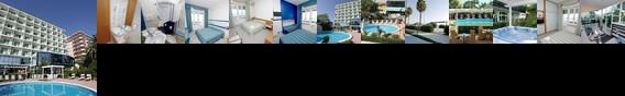Eurotel Hotel Grottammare