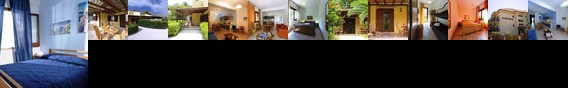 Scopello Case Vacanze House Castellammare del Golfo