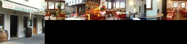Osteria Al Porto Bed & Breakfast Udine
