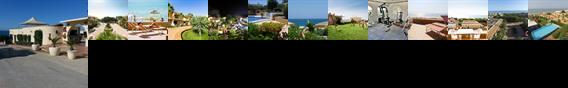 Hotel Residence Triscinamare Club