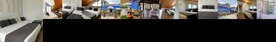 Hotel Avelina Cangas de Onis