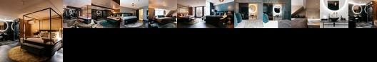 Hotel Britannique Maastricht