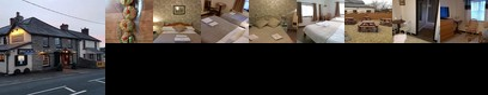 New Inn Brecon