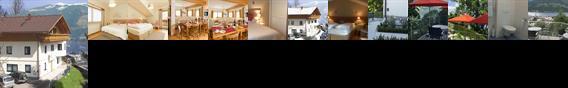 Ashling Haus Zell am See