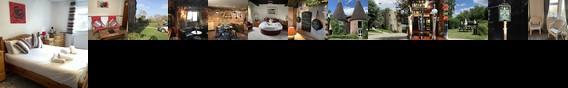 Playden Oasts Inn Rye (England)
