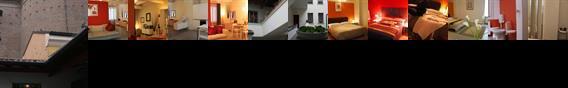Agorà Residenza Mantua
