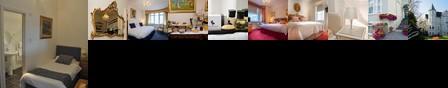 The Winter Dene Hotel Bournemouth
