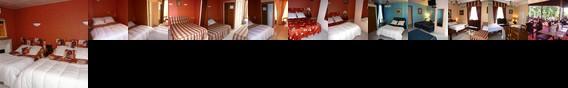 Hotel Bellevue Frejus