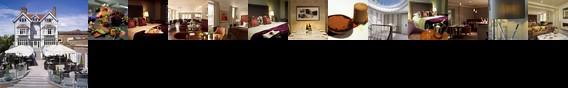 The Arden Hotel Stratford-upon-Avon