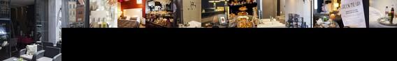 Hotel Up