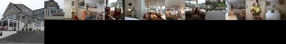 Bacchus Bed and Breakfast St Austell