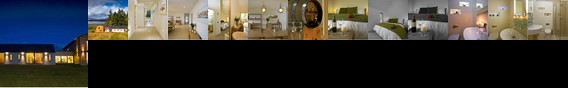 Ardtorna Bed and Breakfast Oban