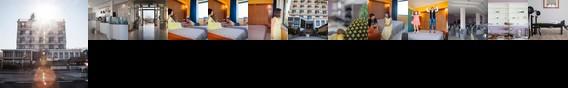 Hotel Park Chioggia