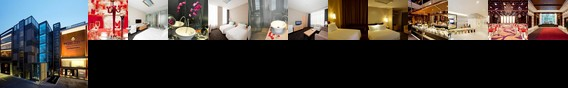 Carat Hotel Guangzhou