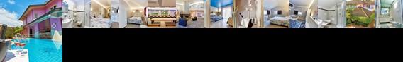 Villa Lilla Bed and Breakfast Desenzano del Garda