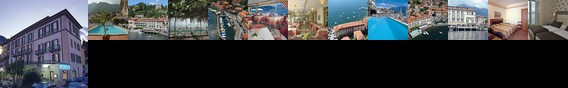 Bellavista Hotel Menaggio