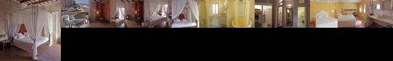 Hotel Tres Sants Menorca