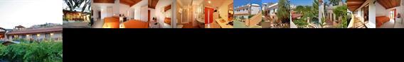 Centro Vacanze Incontro Hotel Peschici