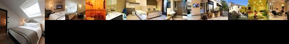Hotel Ariston Varazze
