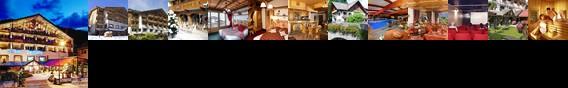 L Equipe Hotel Morzine