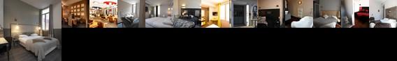 Hotel De Paris Sete
