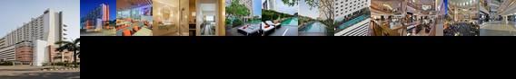 Harris Hotel Kelapa Gading Jakarta