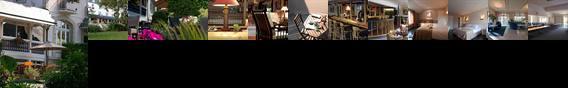 Hotel Ker-Moor Benodet