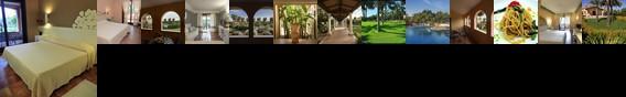 Lantana Hotel & Residences Pula (Sardinia)