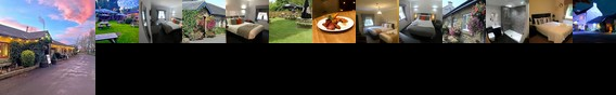 Bowes Incline Hotel Chester-le-Street