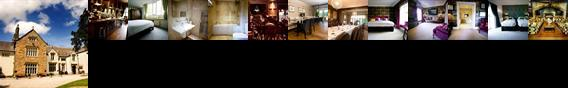 Mitton Hall Hotel Clitheroe