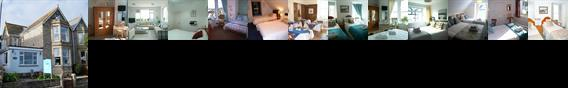 The Hollies Bed & Breakfast St Ives