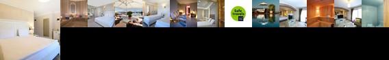 Temenos Hotel Ortakent