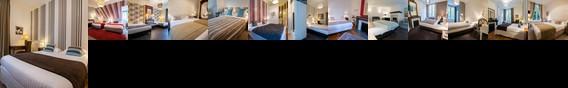 Hotel Du Val De Loire Tours