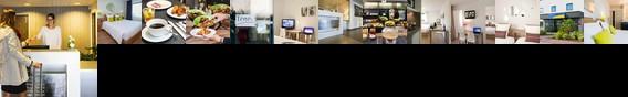 Residence Teneo Suites Merignac