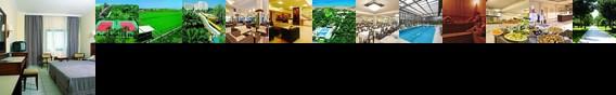 Sural Hotel Colakli