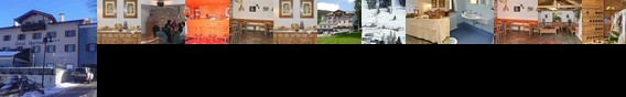 Martinella Hotel Folgaria