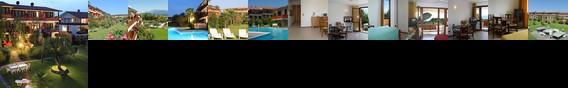 Apparthotel San Sivino Manerba Del Garda