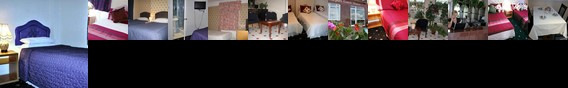 Airport Guest House Slough