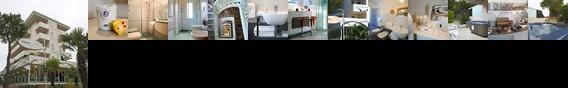 Hotel Caribia