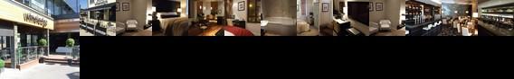 Winelodge Hotel