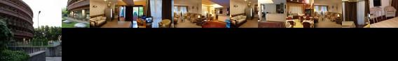 Arena Hotel Novara