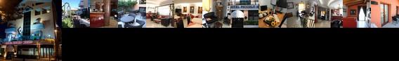 Piccolo Mondo Hotel Montesilvano