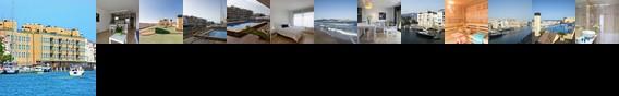 Pierre & Vacances Residence - Empuriabrava Marina