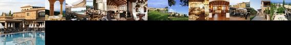 Hapimag Mas Nou Resort Castell-Platja d'Aro