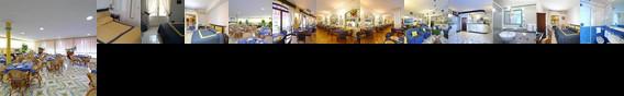 Hotel 7Bello