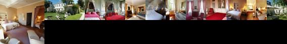 Hotel & Spa La Baronnie - Domaine du Bien-Etre