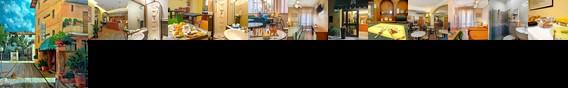 Trasimeno Hotel Passignano sul Trasimeno