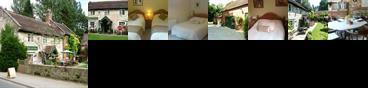The Riverbarn Guest House Salisbury