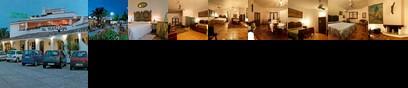 Hotel Su Meriagu Quartu Sant'Elena