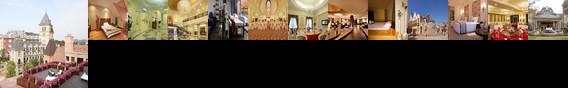 Dragon Lake Princess Hotel Guangzhou